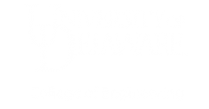 University of Delaware Biomedical Engineering