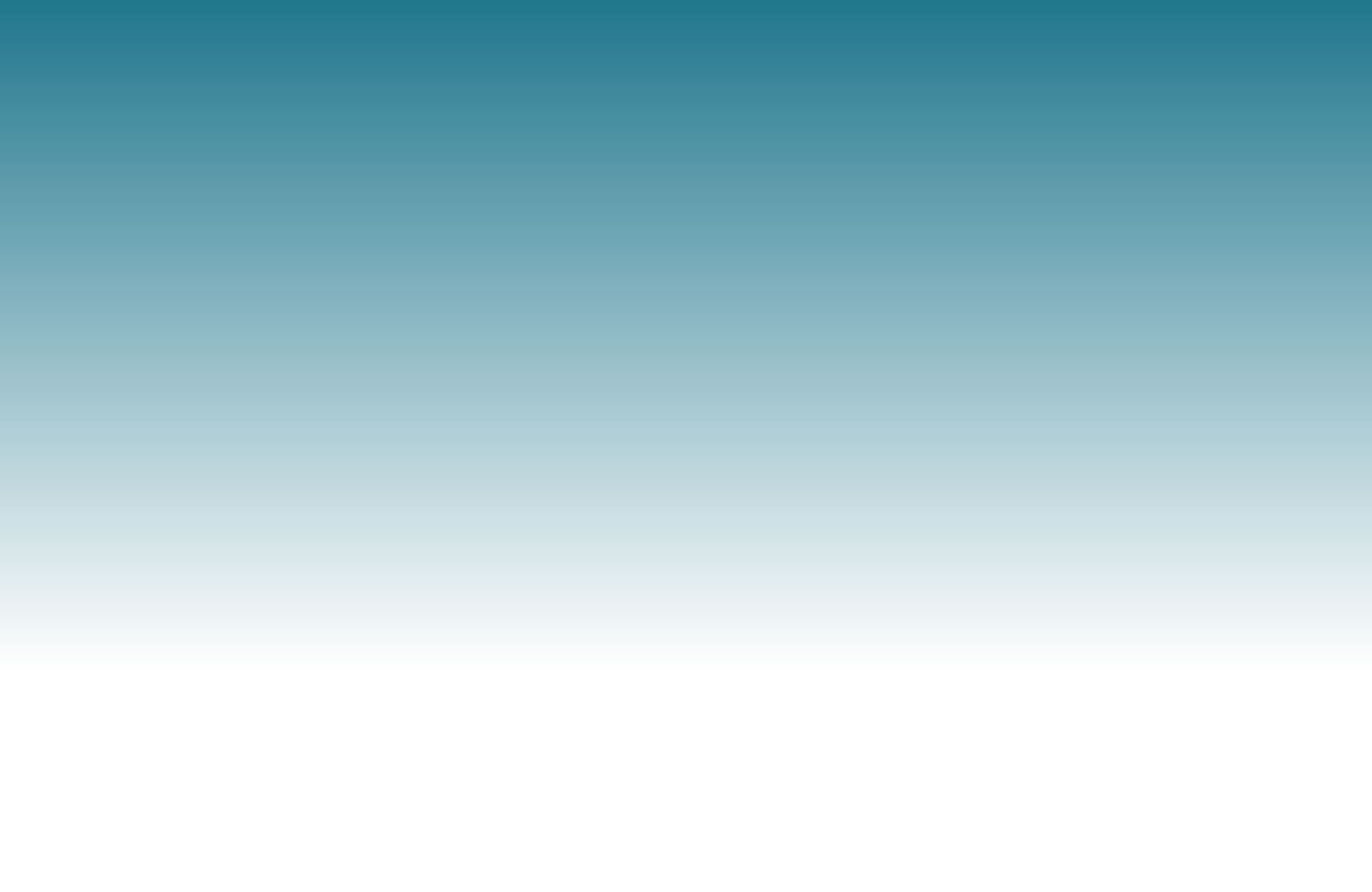 Blue teal gradient background materials science engineering - Wallpaper website ...