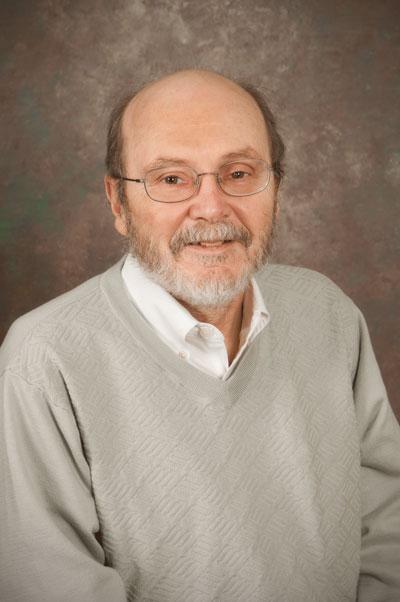 Robert W. Birkmire