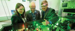 hero-MSEG-Doty_Group-Nanostructured_Materials-070815-028
