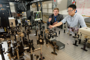 MSEG-Doty_Group-Nanostructured_Materials-070815-095
