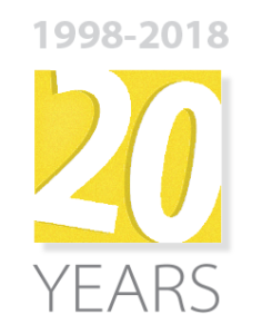 MSEG_20Years_Yellow_WEB
