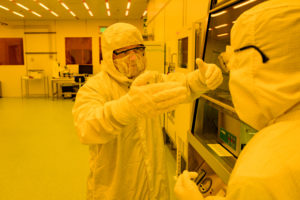 ENGR-Doty_Research_Group-Nanofab-081617