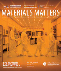 materials-matters-2018-cover