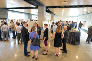 20th Materials Science and Engineering Anniversary celebration