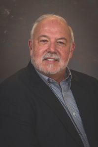 John Rabolt – MSEG Students