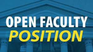 open-faculty-position-graphic