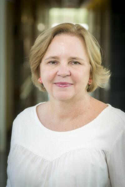 Lisa Henricksen